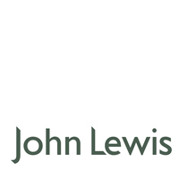 John Lewis sponsors the Gay Wedding Show